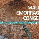 Il piacere di ritrovarsi in presenza: il IV Convegno interregionale Calabria – Sicilia sulle MEC