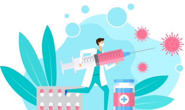 Vaccini Anti COVID-19: Domande e Risposte