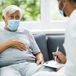 Ministero della Salute: Gestione domiciliare dei pazienti con infezione da SARS-CoV-2