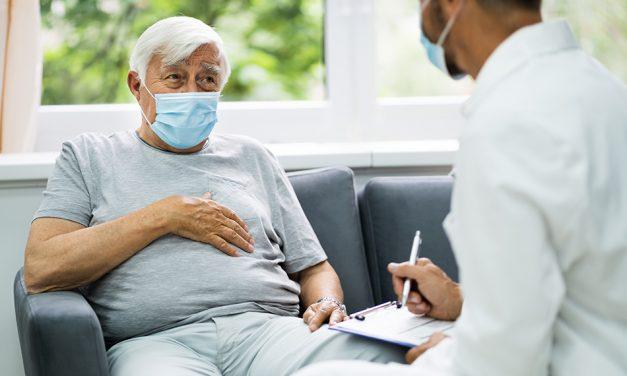 Aggiornamenti sul completamento del ciclo vaccinale per i soggetti al di sotto di 60 anni già sottoposti a prima dose di Vaxzevria e sull'utilizzo del vaccino Janssen