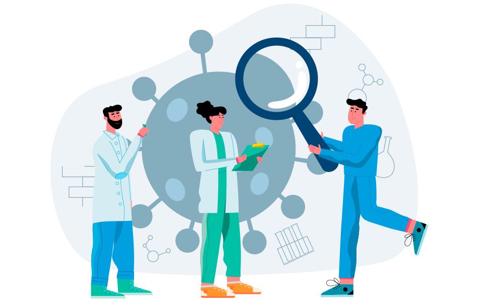 Complicanze tromboemboliche post-vaccini a vettore virale: il documento AIFA con le conclusioni del gruppo di esperti italiani