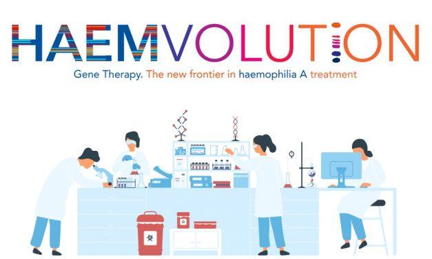 Progetto Haemvolution: partecipa alla consensus italiana sulla terapia genica