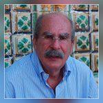 Il saluto dell'AICE a Gaetano Muleo, Socio Fondatore della nostra Società